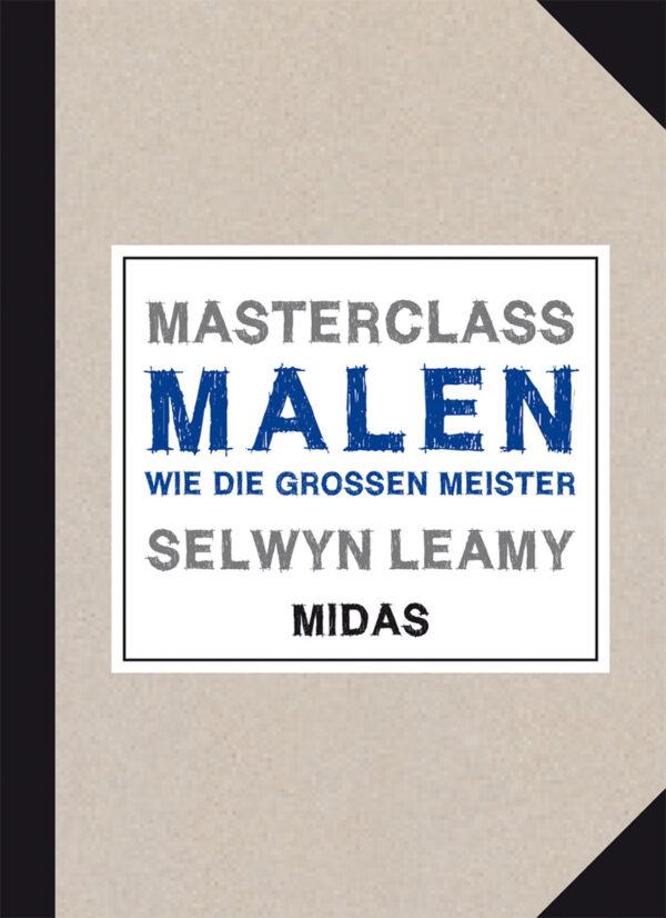 Malen Web 1200 - Midas Verlag AG