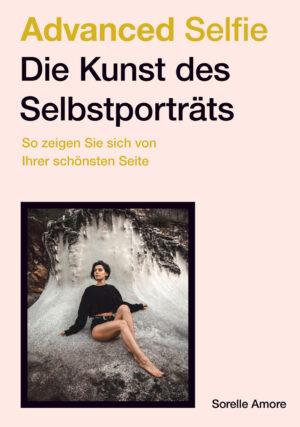 Advanced Selfie Web 1200pix - Midas Verlag AG