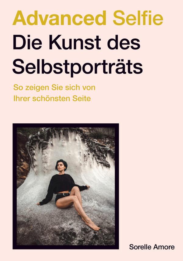 Advanced Selfie Web - Midas Verlag AG
