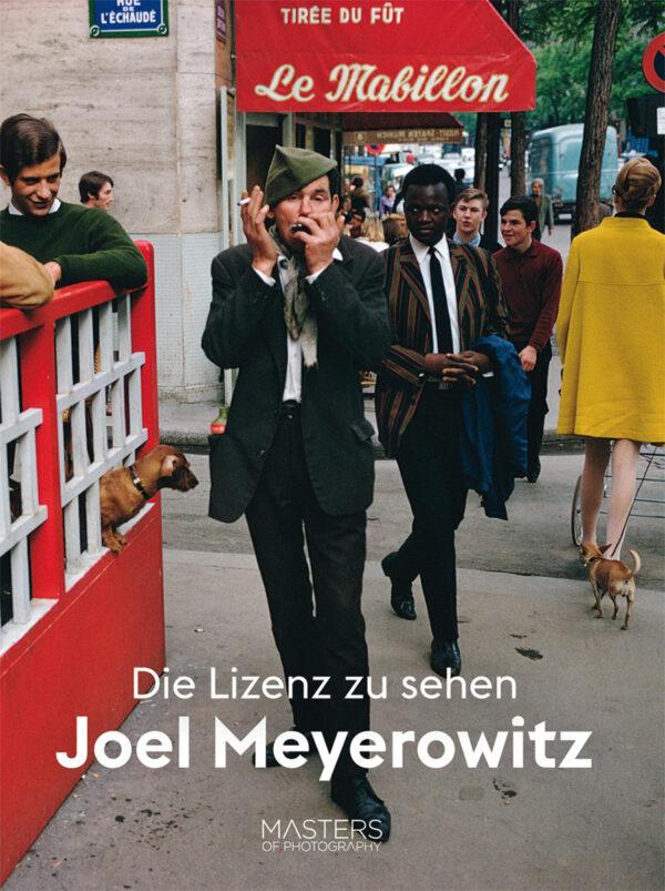 Meyerowitz - Midas Verlag AG