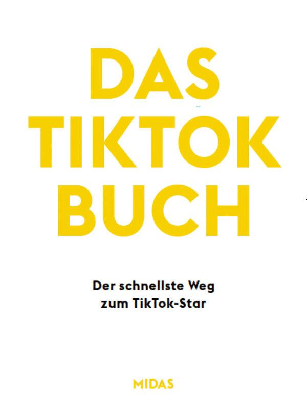 Tik Tok - Midas Verlag AG