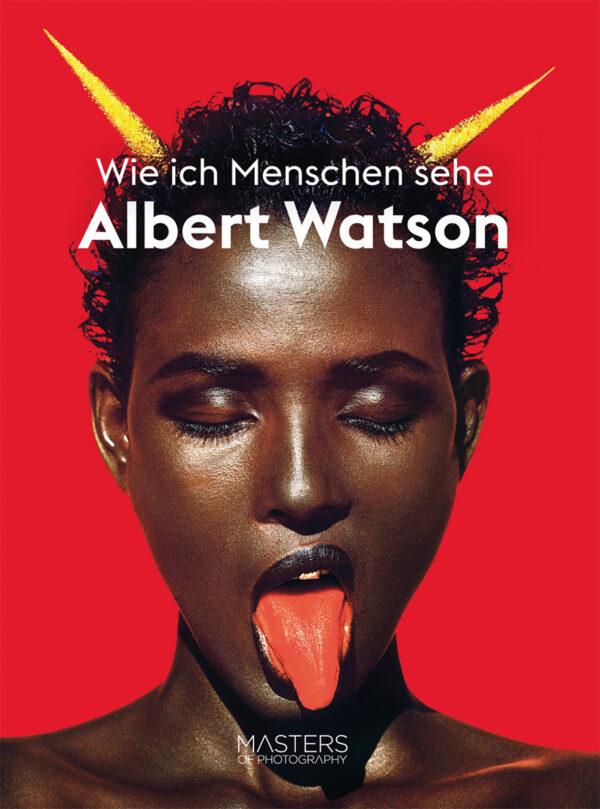 Watson Web 1200 - Midas Verlag AG